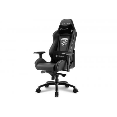 Sharkoon stoel: SKILLER SGS3