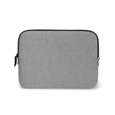 Dicota D31753 laptoptassen