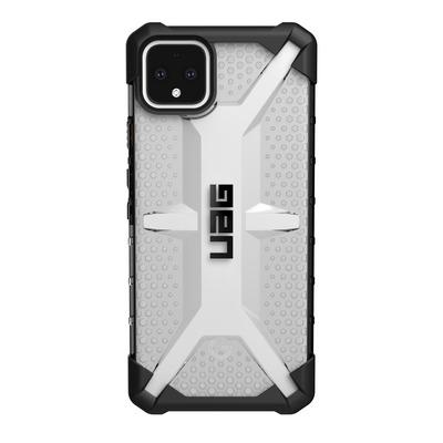 Urban Armor Gear Plasma Series Mobile phone case - Wit
