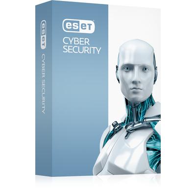 ESET E03-010107AAA software