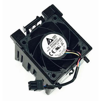 HP 779093-001 Hardware koeling - Zwart - Refurbished ZG