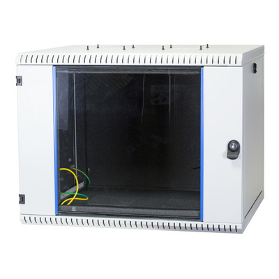 EFB Elektronik 691712.1-AK Rack - Grijs