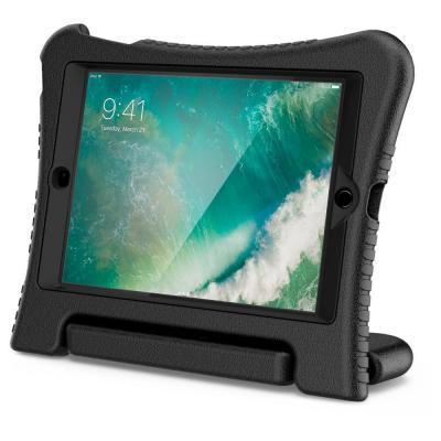"Spigen iPad 9.7"" (2018/2017) Case Play 360 Tablet case - Zwart"