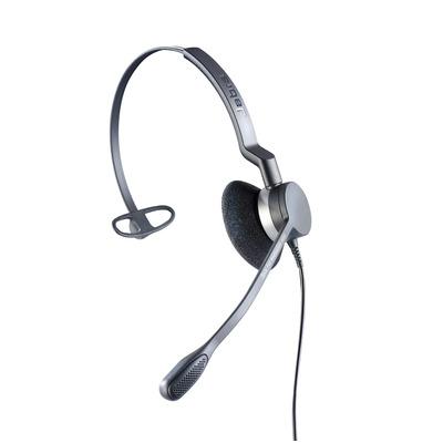 AGFEO 6101342 headset