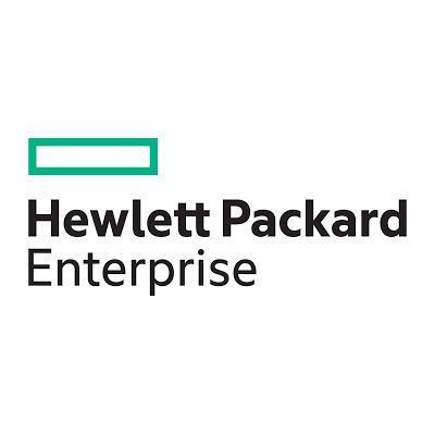 Hewlett packard enterprise co-lokatiedienst: 5 years PC 24x7 ClearPass Enterprise 100K EP