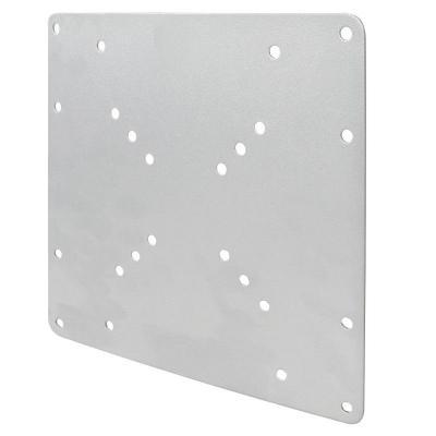 Hagor AP 200 Muur & plafond bevestigings accessoire - Grijs