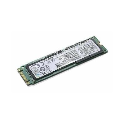 Lenovo 00JT010 SSD