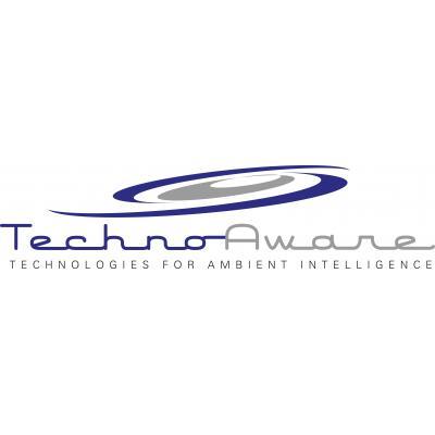 Technoaware VTrack PeopleCounter Software licentie