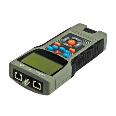 Value LAN Cable Multifunction Tester Netwerkkabel tester
