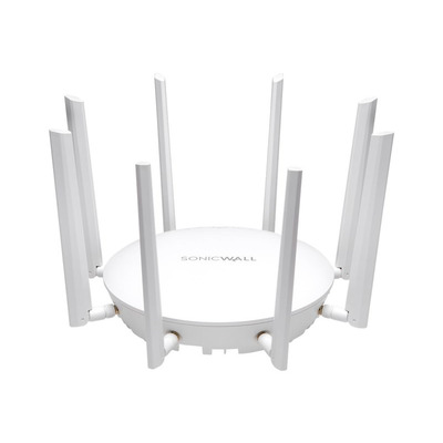 SonicWall 02-SSC-2655 wifi access points