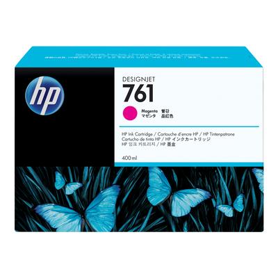HP CM993A inktcartridge