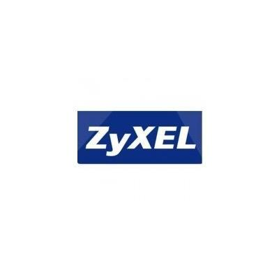 Zyxel E-iCard SMS Ticketing UAG2100 Software licentie