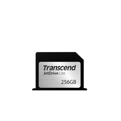 Transcend TS256GJDL360 flashgeheugen