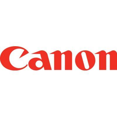 Canon co-lokatiedienst: ESP f/ iPF MFP