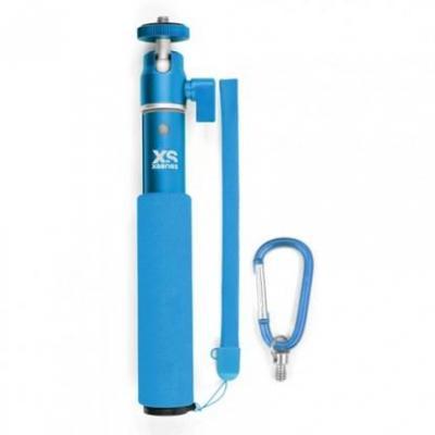 Xsories : U-Shot - Blauw