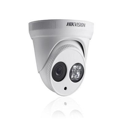 Hikvision Digital Technology DS-2CE56C5T-IT3(12MM) beveiligingscamera