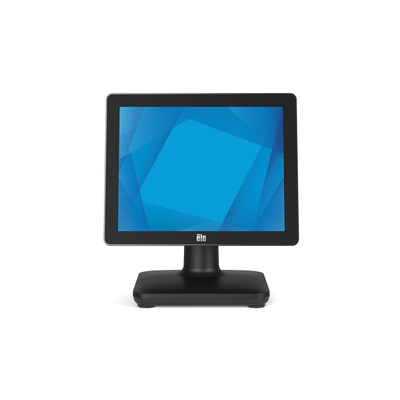 Elo Touch Solution EloPOS System, 15'' diagonal, Active matrix TFT LCD (LED) 1024x768, Intel H310 .....