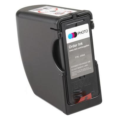 DELL Ink f/ 946 inktcartridge