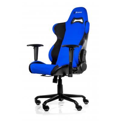 Arozzi stoel: Torretta – Blue