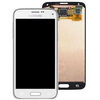 Samsung mobile phone spare part: GH97-16147B
