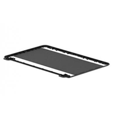 HP 841942-001 Notebook reserve-onderdelen