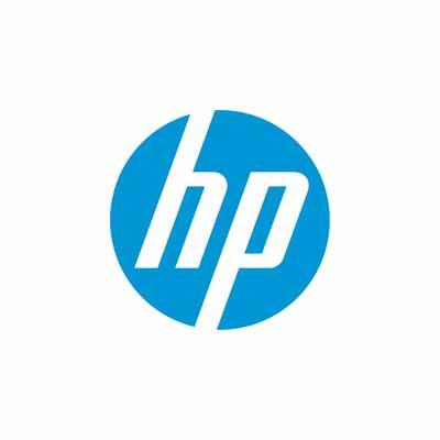 Hp USB kabel: ElitePOS Printer USB + Power Adapter - Zwart