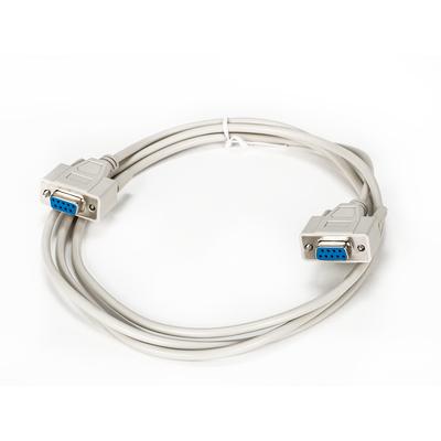 Vertiv Avocent CAB0286 Seriele kabel - Wit