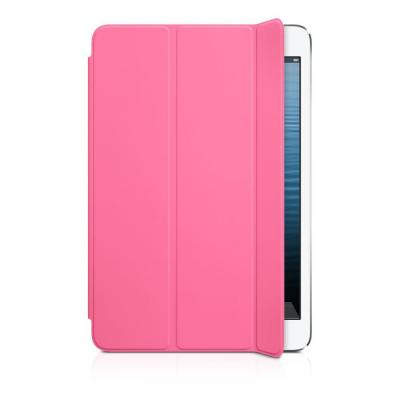 Apple tablet case: iPad mini Smart Cover - Roze