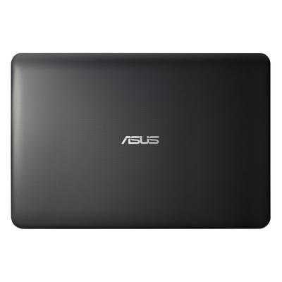 ASUS 90NB0622-R7A000 notebook reserve-onderdeel