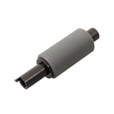 Samsung ADF Roller Printing equipment spare part - Zwart
