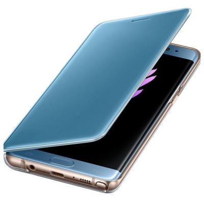 Samsung EF-ZN930CLEGWW mobile phone case