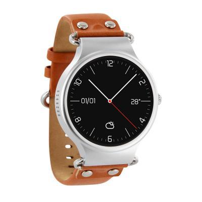 Xlyne smartwatch: X-watch Xeta XW Pro