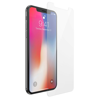 Speck ShieldView Screen protector - Transparant