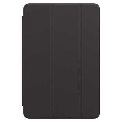 Apple Smart Cover voor iPad mini - Zwart Tablet case