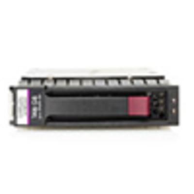 Hewlett Packard Enterprise AP871A interne harde schijf