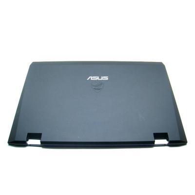 ASUS 13GNY81AP090-1 laptop accessoire