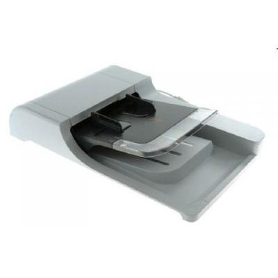 HP CC483-67907 Papierlade