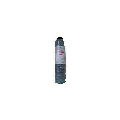 Ricoh 885012 cartridge