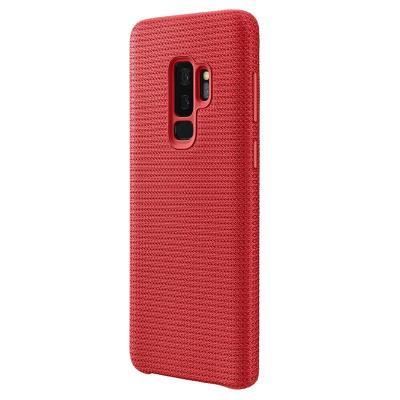Samsung EF-GG965FREGWW mobile phone case
