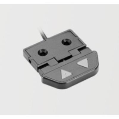 ErgoXS ELEC051 Projectorbevestigingsaccessoires