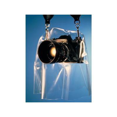 Ewa-marine camera accessoire: C35