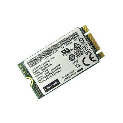 Lenovo 7N47A00129 SSD
