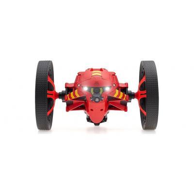 Parrot drones: Jumping Night Marshall - Rood