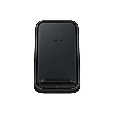 Samsung EP-N5200TBEGWW opladers voor mobiele apparatuur