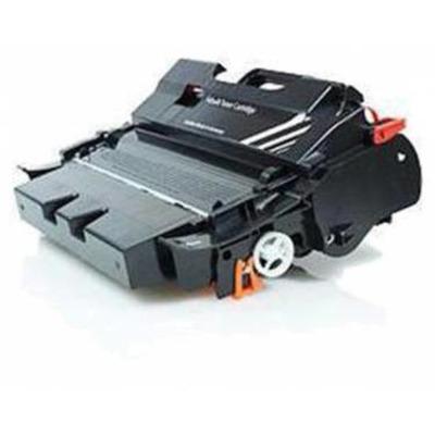 InfoPrint Transfer Belt, Standard Capacity, 300000 pages, 1-pack Printer belt