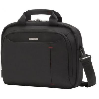 Samsonite 55922-1041 laptoptassen