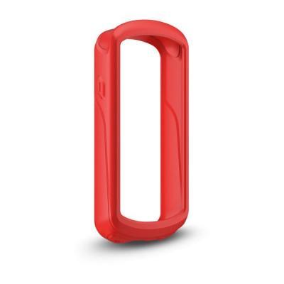 Garmin Silicone Case f/ Edge 1030 Navigator case - Rood