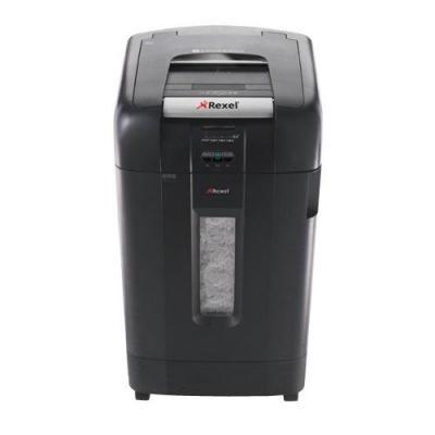 Rexel REXEL 2103750EU AUTOFEED+ 750X P4 papierversnipperaar