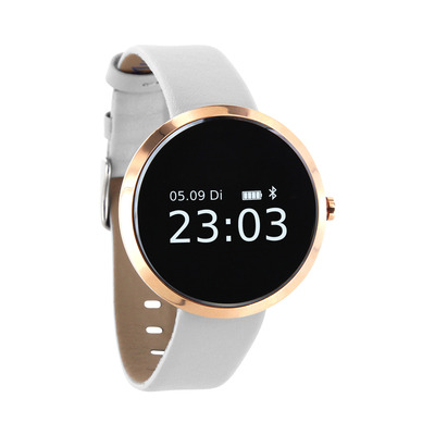 Xlyne SIONA XW FIT Smartwatch