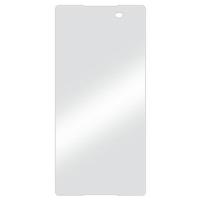 Hama Beschermglas voor Sony Xperia Z3+ Screen protector - Transparant